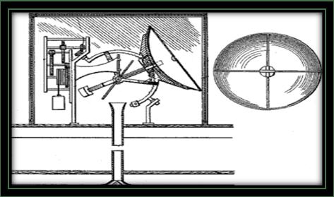 11.Ерик Дубей – 200 Доказателства, че Земята не е въртящо се кълбо - превод - Плоската Земя - СТАМАТ