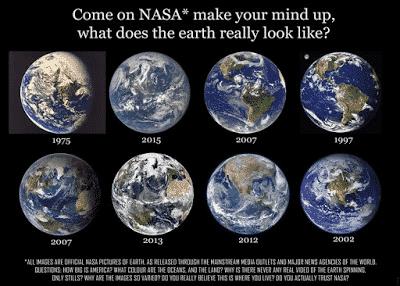 112.Ерик Дубей - 200 Доказателства, че Земята не е въртящо се кълбо - превод - Плоската Земя - СТАМАТ