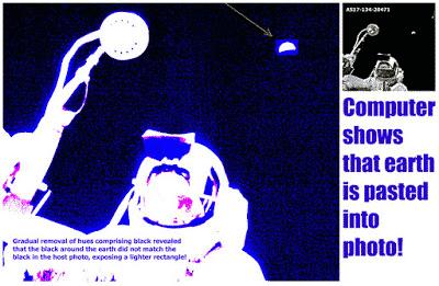 115.Ерик Дубей - 200 Доказателства, че Земята не е въртящо се кълбо - превод - Плоската Земя - СТАМАТ
