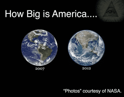 116.Ерик Дубей - 200 Доказателства, че Земята не е въртящо се кълбо - превод - Плоската Земя - СТАМАТ
