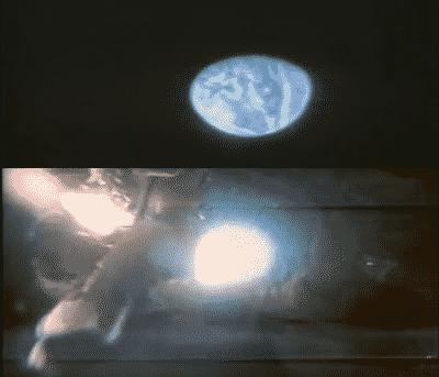 117.Ерик Дубей - 200 Доказателства, че Земята не е въртящо се кълбо - превод - Плоската Земя - СТАМАТ