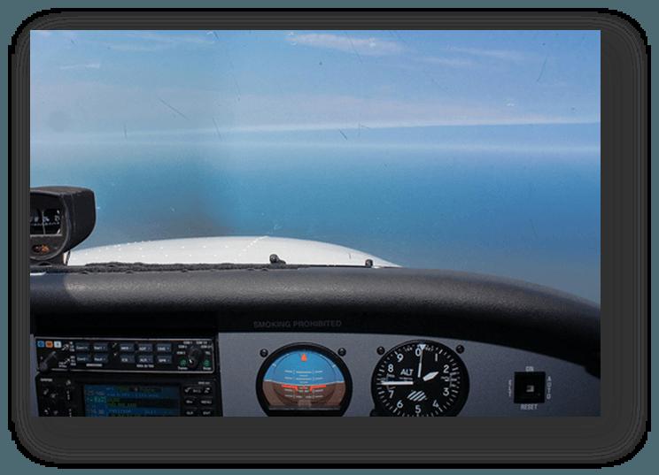 13.Изповед на един пилот – 200 Доказателства, че Земята не е въртящо се кълбо - превод - Плоската Земя - СТАМАТ
