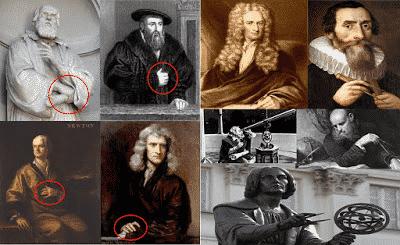131.Ерик Дубей - 200 Доказателства, че Земята не е въртящо се кълбо - превод - Плоската Земя - СТАМАТ