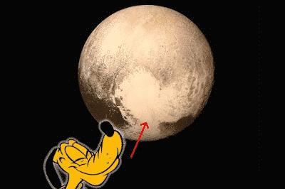 132.Ерик Дубей - 200 Доказателства, че Земята не е въртящо се кълбо - превод - Плоската Земя - СТАМАТ