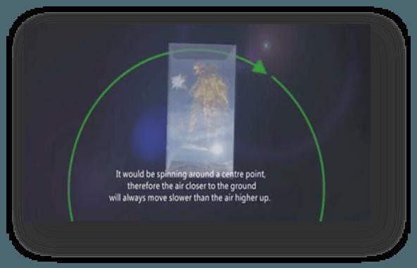 18.Ерик Дубей - 200 Доказателства, че Земята не е въртящо се кълбо - превод - Плоската Земя - СТАМАТ