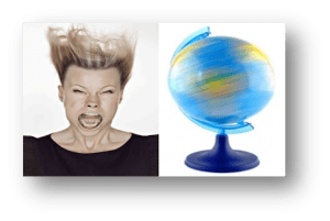 21.Ерик Дубей - 200 Доказателства, че Земята не е въртящо се кълбо - превод - Плоската Земя - СТАМАТ