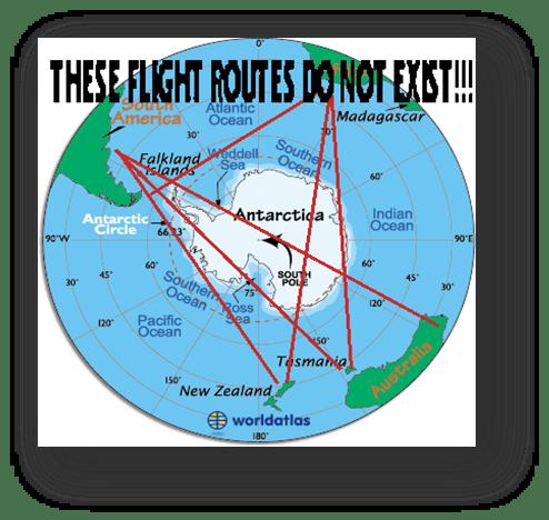 28.Ерик Дубей - 200 Доказателства, че Земята не е въртящо се кълбо - превод - Плоската Земя - СТАМАТ