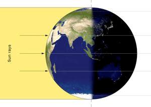 41.Ерик Дубей - 200 Доказателства, че Земята не е въртящо се кълбо - превод - Плоската Земя - СТАМАТ