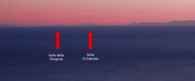52.Ерик Дубей - 200 Доказателства, че Земята не е въртящо се кълбо - превод - Плоската Земя - СТАМАТ