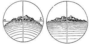 62.Ерик Дубей - 200 Доказателства, че Земята не е въртящо се кълбо - превод - Плоската Земя - СТАМАТ