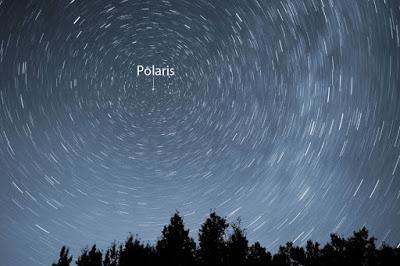 63.Ерик Дубей - 200 Доказателства, че Земята не е въртящо се кълбо - превод - Плоската Земя - СТАМАТ