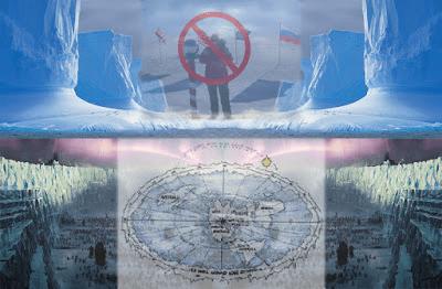 67.Ерик Дубей - 200 Доказателства, че Земята не е въртящо се кълбо - превод - Плоската Земя - СТАМАТ