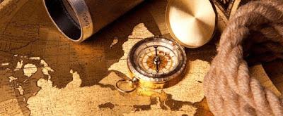 70.Ерик Дубей - 200 Доказателства, че Земята не е въртящо се кълбо - превод - Плоската Земя - СТАМАТ