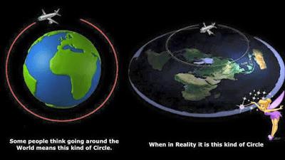 72.Ерик Дубей - 200 Доказателства, че Земята не е въртящо се кълбо - превод - Плоската Земя - СТАМАТ