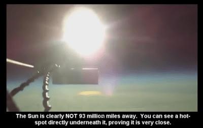 81.Ерик Дубей - 200 Доказателства, че Земята не е въртящо се кълбо - превод - Плоската Земя - СТАМАТ