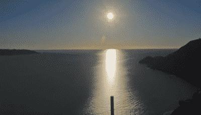 84.Ерик Дубей - 200 Доказателства, че Земята не е въртящо се кълбо - превод - Плоската Земя - СТАМАТ