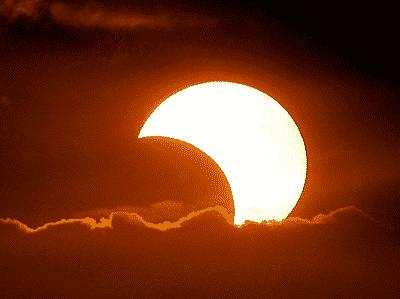 89.Ерик Дубей - 200 Доказателства, че Земята не е въртящо се кълбо - превод - Плоската Земя - СТАМАТ