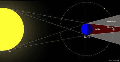 90.Ерик Дубей - 200 Доказателства, че Земята не е въртящо се кълбо - превод - Плоската Земя - СТАМАТ