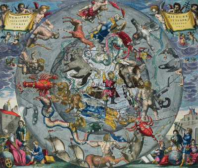 97.Ерик Дубей - 200 Доказателства, че Земята не е въртящо се кълбо - превод - Плоската Земя - СТАМАТ