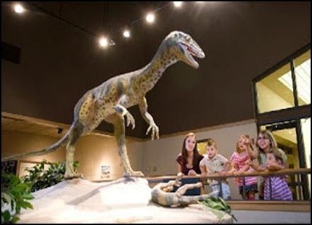 06.Измамата за динозаврите – динозаврите никога не са съществували - от Ерик Дубей – Плоската Земя - СТАМАТ
