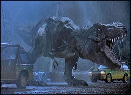 13.Измамата за динозаврите – динозаврите никога не са съществували - от Ерик Дубей – Плоската Земя - СТАМАТ