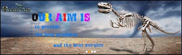 14.Измамата за динозаврите – динозаврите никога не са съществували - от Ерик Дубей – Плоската Земя - СТАМАТ