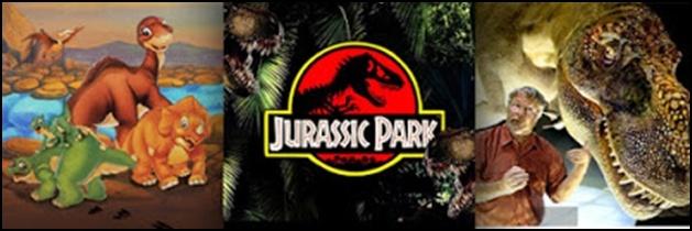 17.Измамата за динозаврите – динозаврите никога не са съществували - от Ерик Дубей – Плоската Земя - СТАМАТ