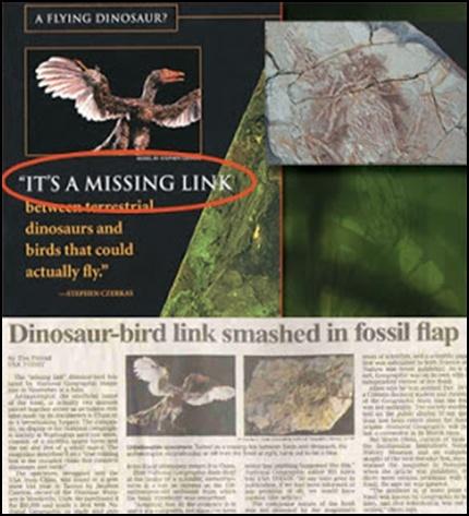 18.Измамата за динозаврите – динозаврите никога не са съществували - от Ерик Дубей – Плоската Земя - СТАМАТ