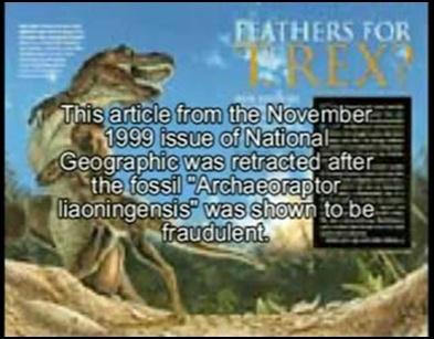 19.Измамата за динозаврите – динозаврите никога не са съществували - от Ерик Дубей – Плоската Земя - СТАМАТ
