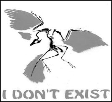 ПРЕВОДНИ ИЗСЛЕДВАНИЯ: ІV. Измамата за динозаврите – динозаврите никога не са съществували! от Ерик Дубей – СТАМАТ