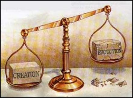 03.Еволюцията е лъжа – Разумният Замисъл е Истината - от Ерик Дубей – Плоската Земя - СТАМАТ