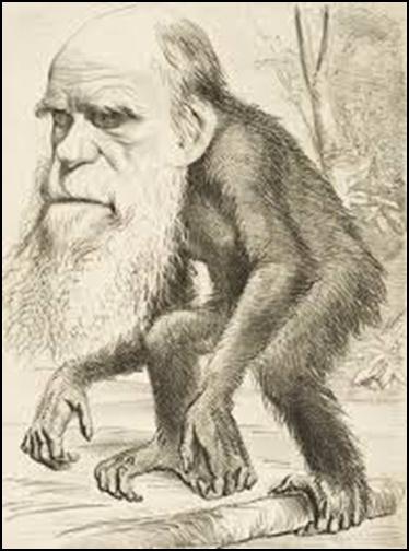 13.Еволюцията е лъжа – Разумният Замисъл е Истината - от Ерик Дубей – Плоската Земя - СТАМАТ