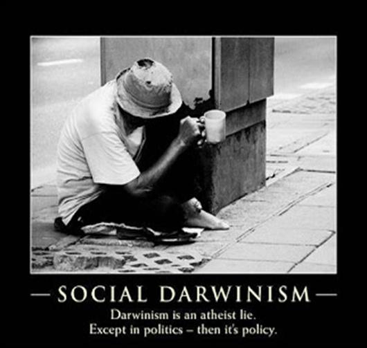 ПРЕВОДНИ ИЗСЛЕДВАНИЯ: ІІІ. Еволюцията е лъжа – Разумният Замисъл е Истината! от Ерик Дубей – СТАМАТ