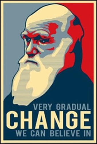 21.Еволюцията е лъжа – Разумният Замисъл е Истината - от Ерик Дубей – Плоската Земя - СТАМАТ