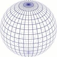 Земята не е сфера а плосък диск - Плоската Земя - СТАМАТ
