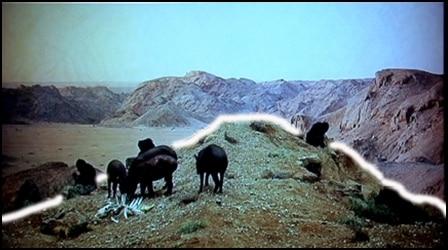 Как Стенли Кубрик фалшифицирал прилуняванията на Аполо – Джей Уайднър - 08 – Плоската Земя - СТАМАТ