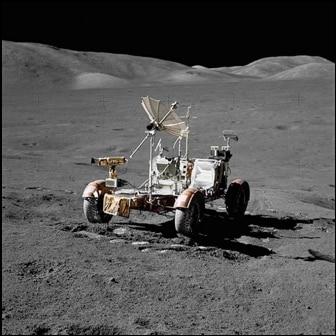 Как Стенли Кубрик фалшифицирал прилуняванията на Аполо – Джей Уайднър - 11 – Плоската Земя - СТАМАТ
