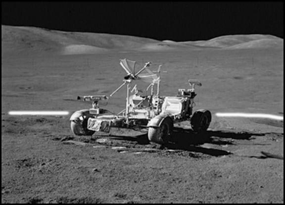 Как Стенли Кубрик фалшифицирал прилуняванията на Аполо – Джей Уайднър - 12 – Плоската Земя - СТАМАТ