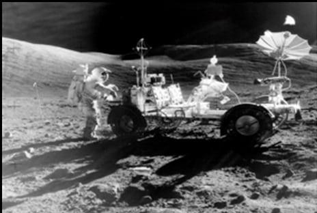 Как Стенли Кубрик фалшифицирал прилуняванията на Аполо – Джей Уайднър - 13 – Плоската Земя - СТАМАТ