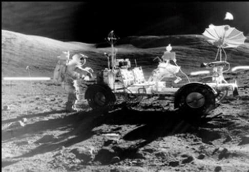 Как Стенли Кубрик фалшифицирал прилуняванията на Аполо – Джей Уайднър - 14 – Плоската Земя - СТАМАТ