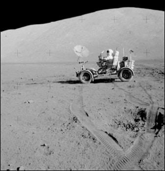 Как Стенли Кубрик фалшифицирал прилуняванията на Аполо – Джей Уайднър - 15 – Плоската Земя - СТАМАТ