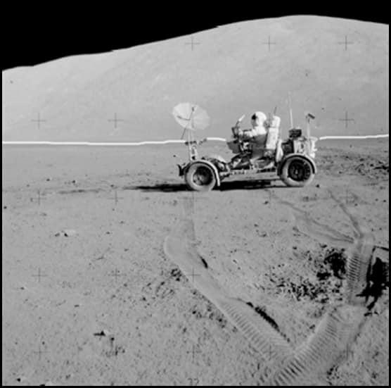Как Стенли Кубрик фалшифицирал прилуняванията на Аполо – Джей Уайднър - 16 – Плоската Земя - СТАМАТ