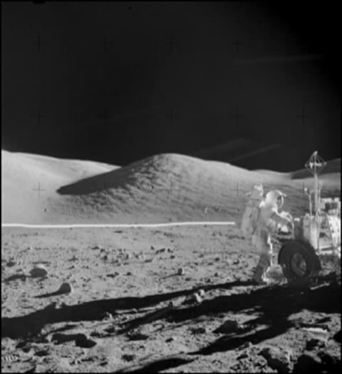Как Стенли Кубрик фалшифицирал прилуняванията на Аполо – Джей Уайднър - 18 – Плоската Земя - СТАМАТ