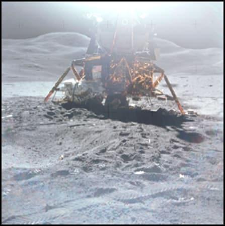 Как Стенли Кубрик фалшифицирал прилуняванията на Аполо – Джей Уайднър - 21 – Плоската Земя - СТАМАТ