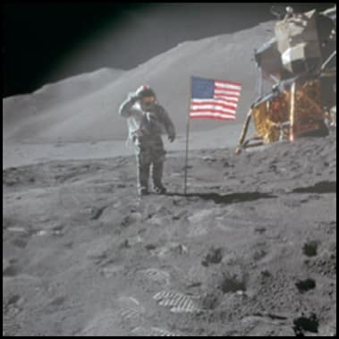 Как Стенли Кубрик фалшифицирал прилуняванията на Аполо – Джей Уайднър - 23 – Плоската Земя - СТАМАТ