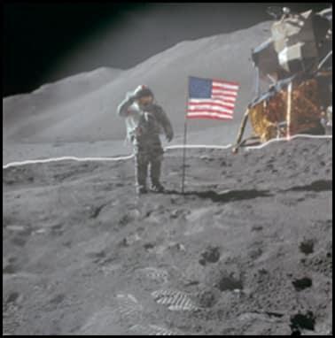 Как Стенли Кубрик фалшифицирал прилуняванията на Аполо – Джей Уайднър - 24 – Плоската Земя - СТАМАТ