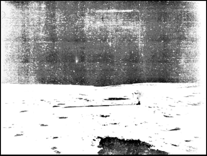 Как Стенли Кубрик фалшифицирал прилуняванията на Аполо – Джей Уайднър - 25 – Плоската Земя - СТАМАТ