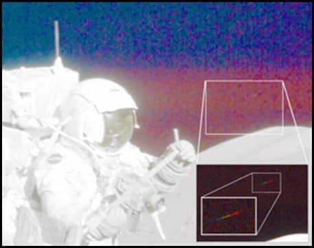 Как Стенли Кубрик фалшифицирал прилуняванията на Аполо – Джей Уайднър - 27 – Плоската Земя - СТАМАТ