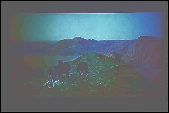 Как Стенли Кубрик фалшифицирал прилуняванията на Аполо – Джей Уайднър - 28 – Плоската Земя - СТАМАТ