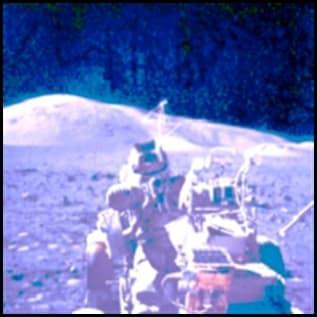 Как Стенли Кубрик фалшифицирал прилуняванията на Аполо – Джей Уайднър - 29 – Плоската Земя - СТАМАТ